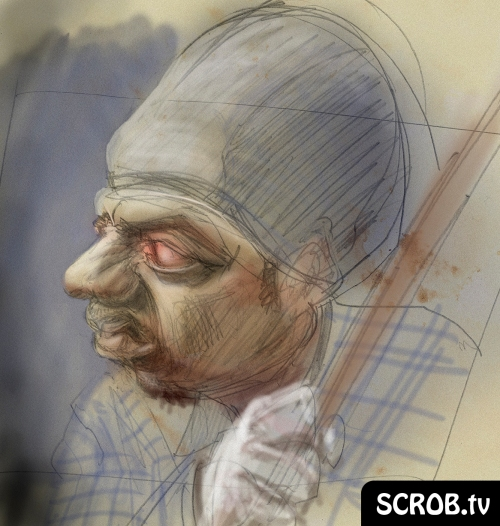 Just Joined Wutz Good Fam!! Brotha_lynch_hung_portrait_sketch_by_scrob